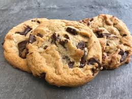 insomnia cookies on get your 3 free with any delivery