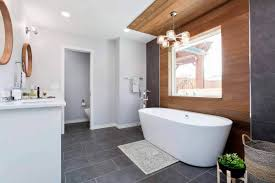 master bathroom remodel cost for the best price call us 800 371