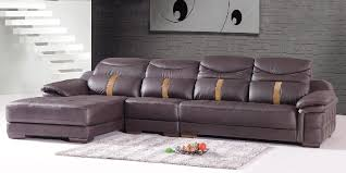 l shaped sofa design u003e u003e u003e most popular 2018 2019 u003c u003c u003c house