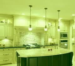 mini pendant lights kitchen island pendant lights island in kitchen mini pendant lights for