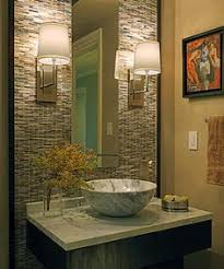 small powder bathroom ideas small powder room ideas the living room in amyes recent trump