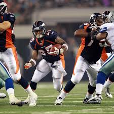 what football teams play on thanksgiving day thanksgiving day game reportedly highlights denver broncos u0027 2013
