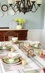 83 best dining room home decor images on pinterest cost plus