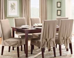 chair covers for dining room chairs dining room vinyl seat covers for dining room chairs bettrpic