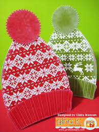 beanie hat templates free for you waltzingmouse makes