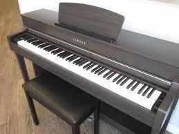az piano reviews review comparison yamaha clp635 vs clp645 vs