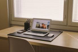 a1 office top 3 benefits of minimalist office design