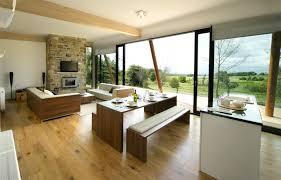 esszimmer modern luxus wohndesign 2017 unglaublich attraktive dekoration wohnzimmer