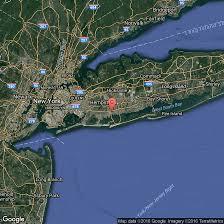 Nassau Map Restaurants That Serve Lunch In Nassau County New York Usa Today