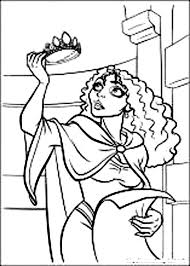 disney tangled coloring pages printable tangled disney coloring