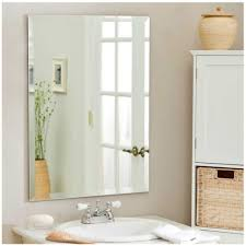 bathroom cabinets large decorative bathroom wall mirrors