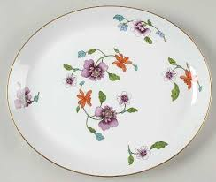 oven to table platter royal worcester astley oven to table at replacements ltd page 1