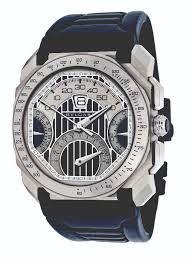 maserati usa price bulgari octo maserati special edition u203a watchtime usa u0027s no 1