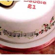 patchwork cutters music stave u0026 clef icing sugarcraft cutter set