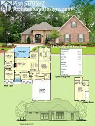 100 house plans with bonus rooms houseplans biz house plan