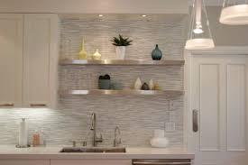 gray and yellow kitchen ideas lately kitchen cabinets modern two tone light wood gray wood