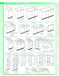 home design dimensions home design ideas pretty standard base cabinet depth on
