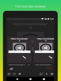 downloader apk for android downloader apk free players editors app