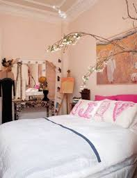 bohemian chic bedroom traditionz us traditionz us