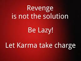 quotes love betrayal 100 karma quotes hd images swami vivekananda quotes 100