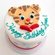 daniel tiger cake img 3051 baby bea s bakeshop