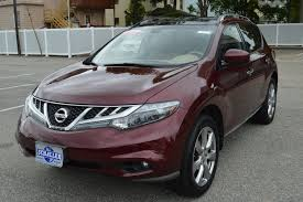 nissan finance excess mileage charge used 2012 nissan murano for sale manchester ct