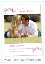 wedding invitations online easy to order wedding invitations online from looklovesend