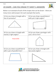 free math angles worksheets grade 7 my free printable coloring pages