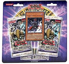 amazon yugioh black friday amazon com yugioh 5d u0027s dark legends se special edition pack with