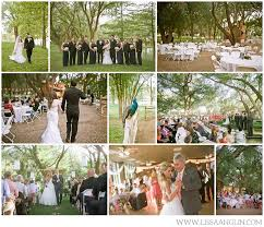 lubbock wedding venues 11 great places to get married in the lubbock area lissa anglin