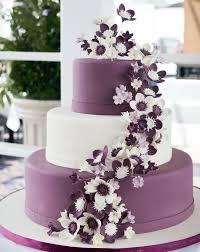 amazing cake ideas 28 images amazing cake decorating ideas