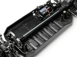 maverick strada mt evo brushless 1 10 rtr electric monster truck