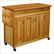 kitchen mobile island kitchen mobile island kitchen island how much does a kitchen
