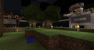 Crafting Dead Map Dungeon Of Heroes Map 9minecraft Net