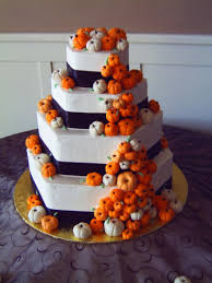 october wedding october wedding cakes weddingbee photo gallery