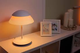 Beleuchtungskonzept Schlafzimmer Hotelzimmer Design Mit Indirekter Beleuchtung Bilder