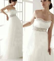 wedding dress for pregnant bride for a wedding dress guide