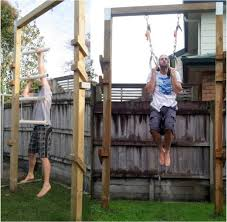 back to primal pull up frame fitness pinterest gym outdoor