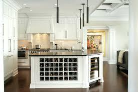 kitchen island wine rack kitchen islands with wine rack diy kitchen island wine rack