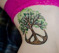 43 best tattoos 3 images on tatoos tree tattoos and
