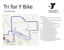 Ithaca Ny Map The Ymca For Youth Development For Healthy Living For Social