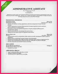 Office Assistant Resume Samples by Resume For Office Assistant Bio Letter Format