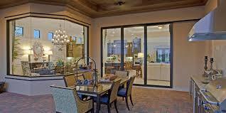 multiple sliding glass doors sliding glass doors port st lucie impact hurricane doors