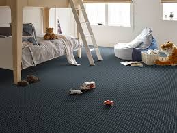 Is Laminate Flooring More Expensive Than Carpet Find Carpet U0026 Flooring At Great Prices Direct Flooring Center