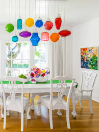 boho home rainbow fireworks home decor for boho independence day