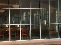 grainger glass door grainger engineering library uihistories project virtual tour at