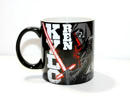 nerdymugs com gifts for nerds