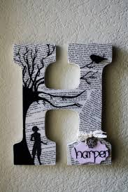 63 best wooden letters images on pinterest wood letters diy and