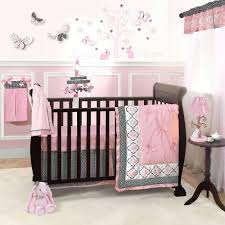 Crib Bedding Uk Baby Cribs Crib Bedding Sets Design Vintage Uk