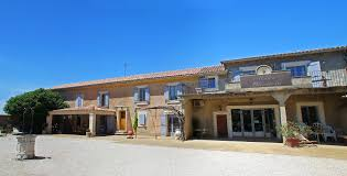 rentals and bed and breakfast in provence violes in the vaucluse